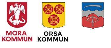 Mora/Orsa/Älvdalen – DalaWux